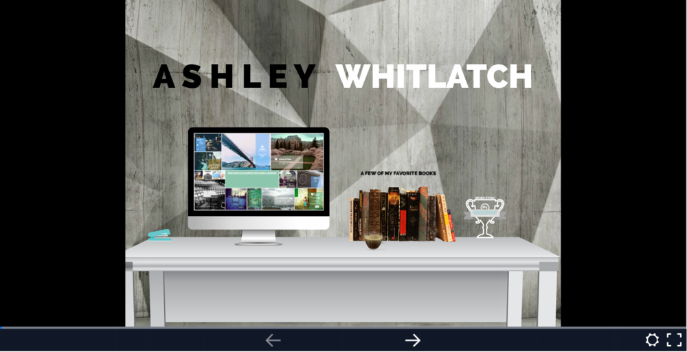 ashley-whitlatch-prezume-resume