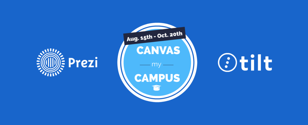 canvas my campus wufoo header image.PNG