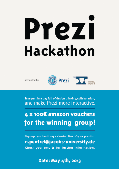 screenshot of hackathon poster.PNG