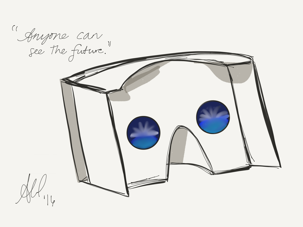 google cardboard drawing.png