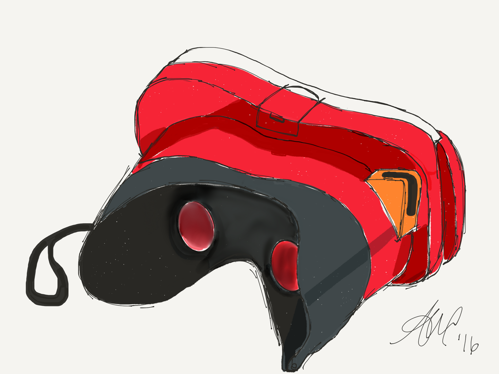 mattel viewmaster drawing.png