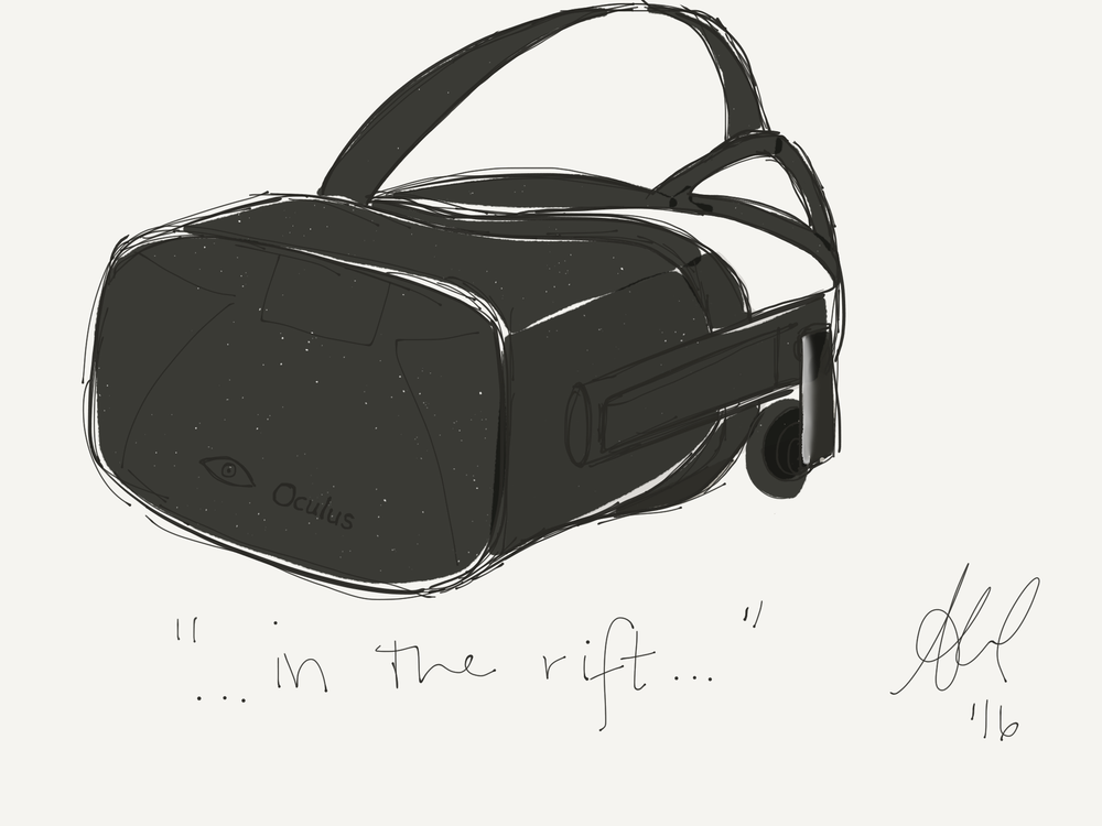 oculus rift drawing.png