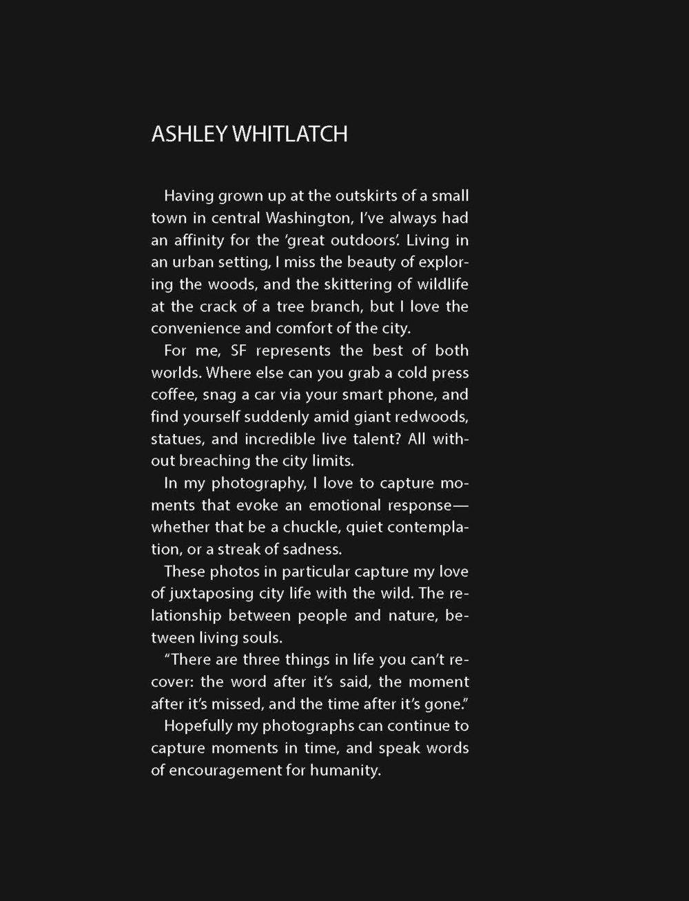 Ashley Whitlatch PhotoBook_Page_1.jpg