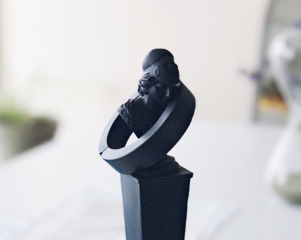 black matte bracelet.JPG