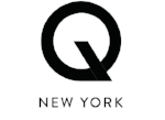 Q_New_York_Logo_updated.jpg