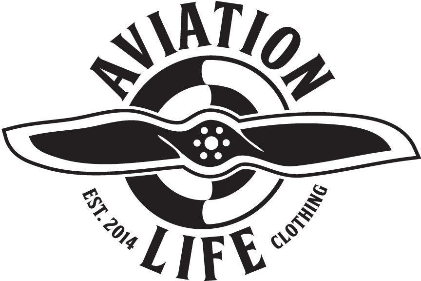 Aviation Life