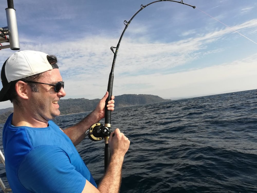inshore fishing mpcr.JPG