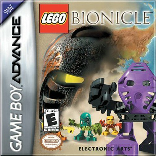 LegoBionicle.jpg