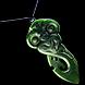 Ngamahu_Tiki_medallion_inventory_icon.png