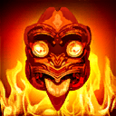 TawhoaForestsStrength_(Chieftain)_passive_skill_icon.png
