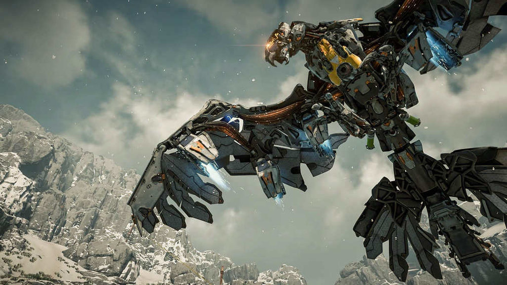 stormbird-horizon-zero-dawn-flying-robot-machine2.jpg