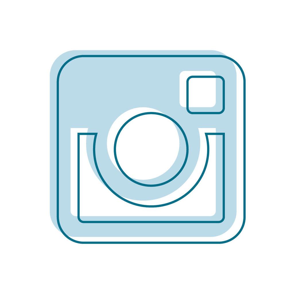 Social_Icons-01.jpg