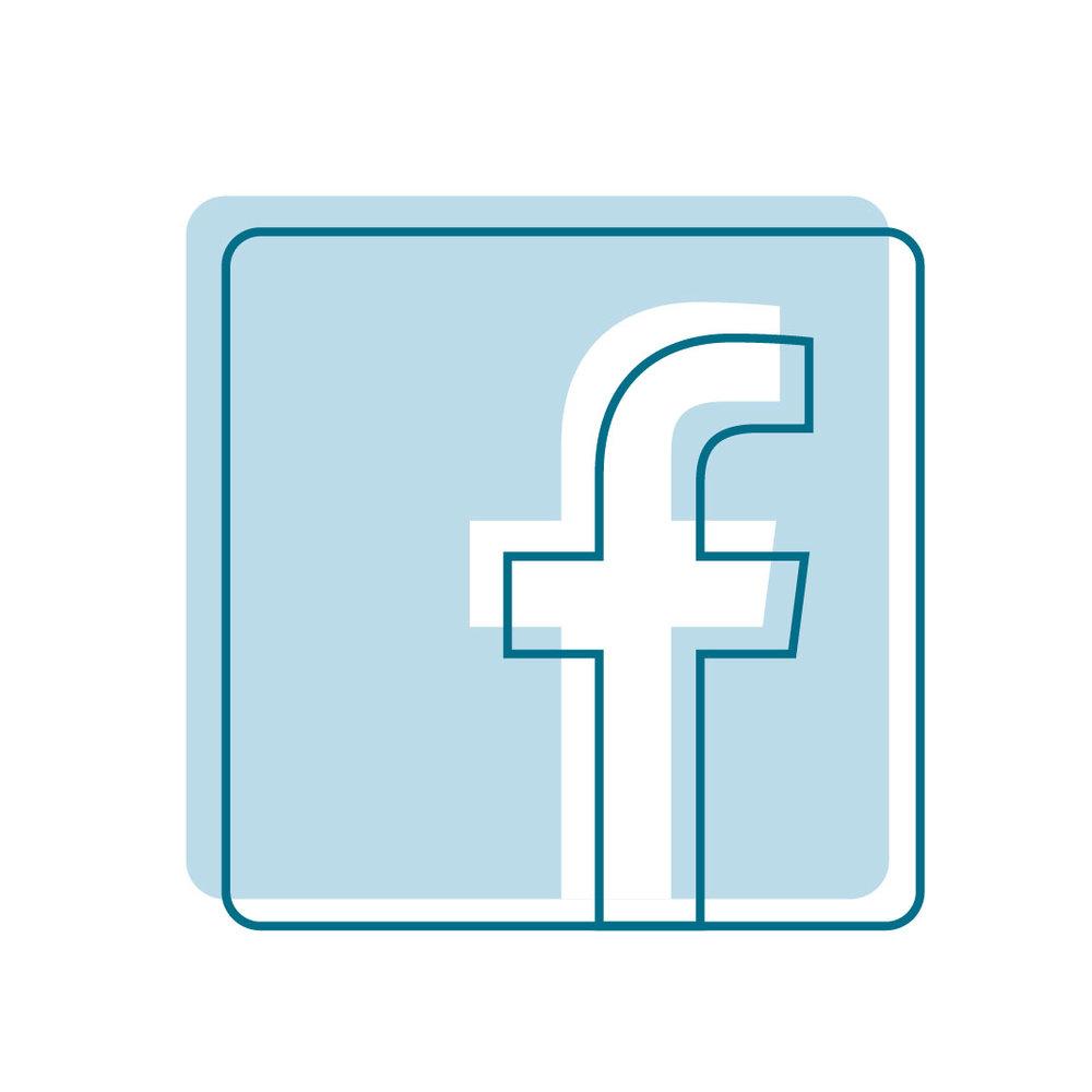Social_Icons-02.jpg
