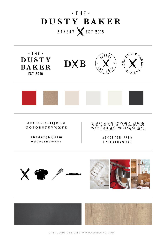 16018_DustyBaker_StyleGuide.jpg