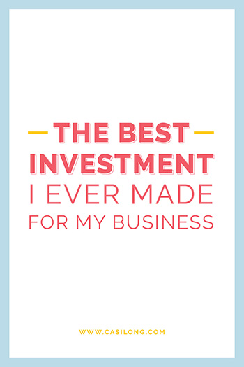 BestInvest_Small.jpg