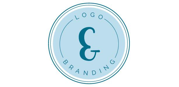 Logo&Branding_Icon.jpg