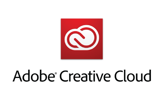 Adobe Creative Cloud | My Go-To Programs for Running a Business | On the Blog | casilong.com/blog #casilongdesign