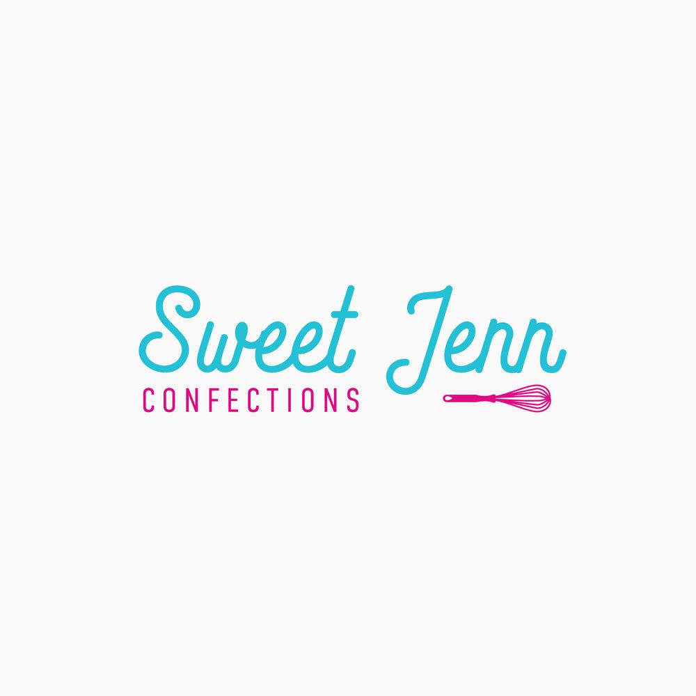 SweetJenn_Logo.jpg