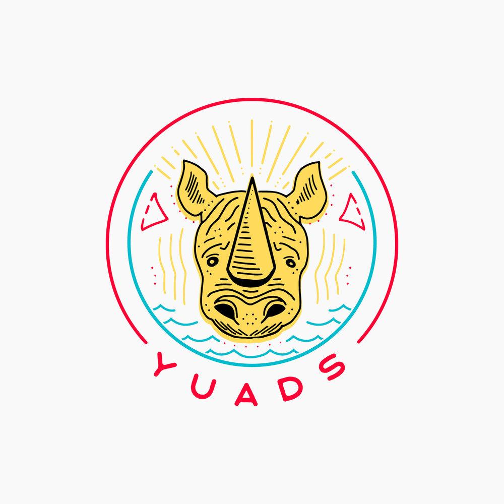 YUADS_Logo.jpg