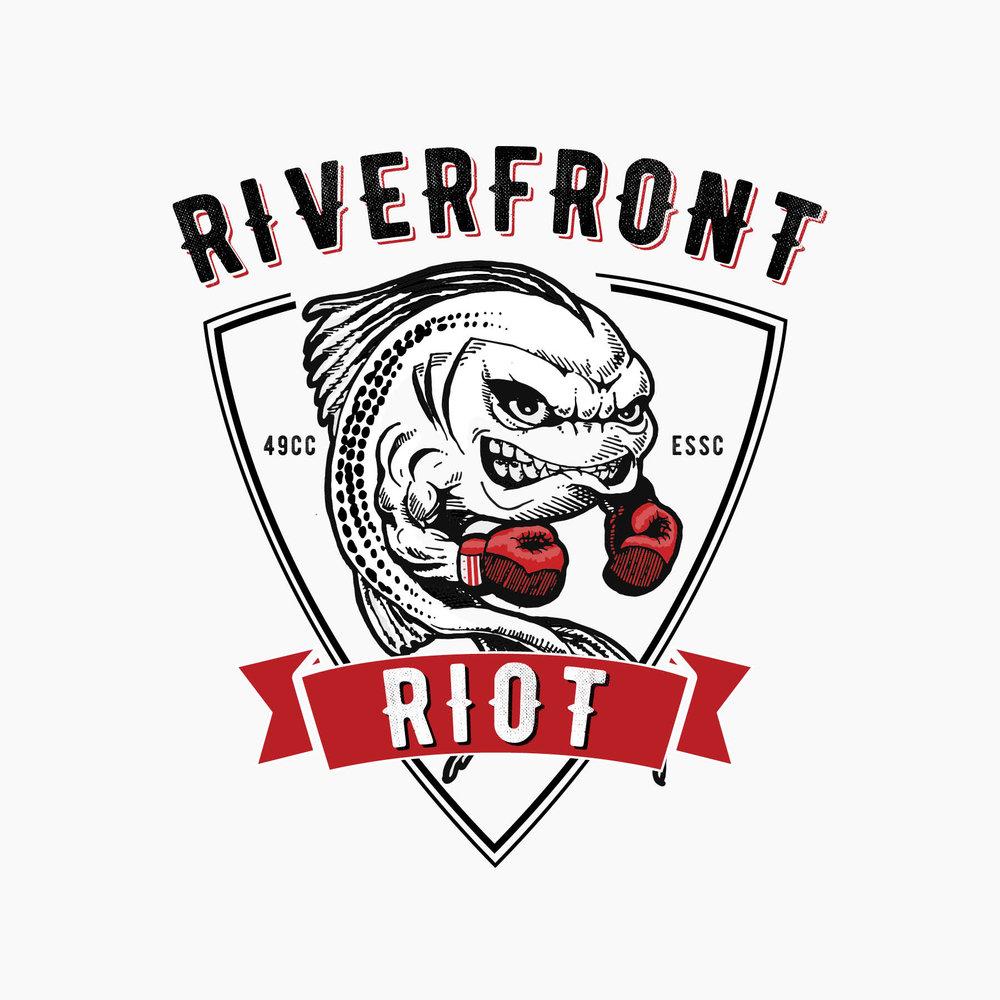 RiverfrontRiot.jpg
