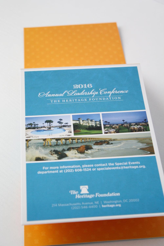 Annual Leadership Conference Save the Date   Casi Long Design   casilong.com:portfolio   #casilongdesign #fearlesspursuit 9.jpg