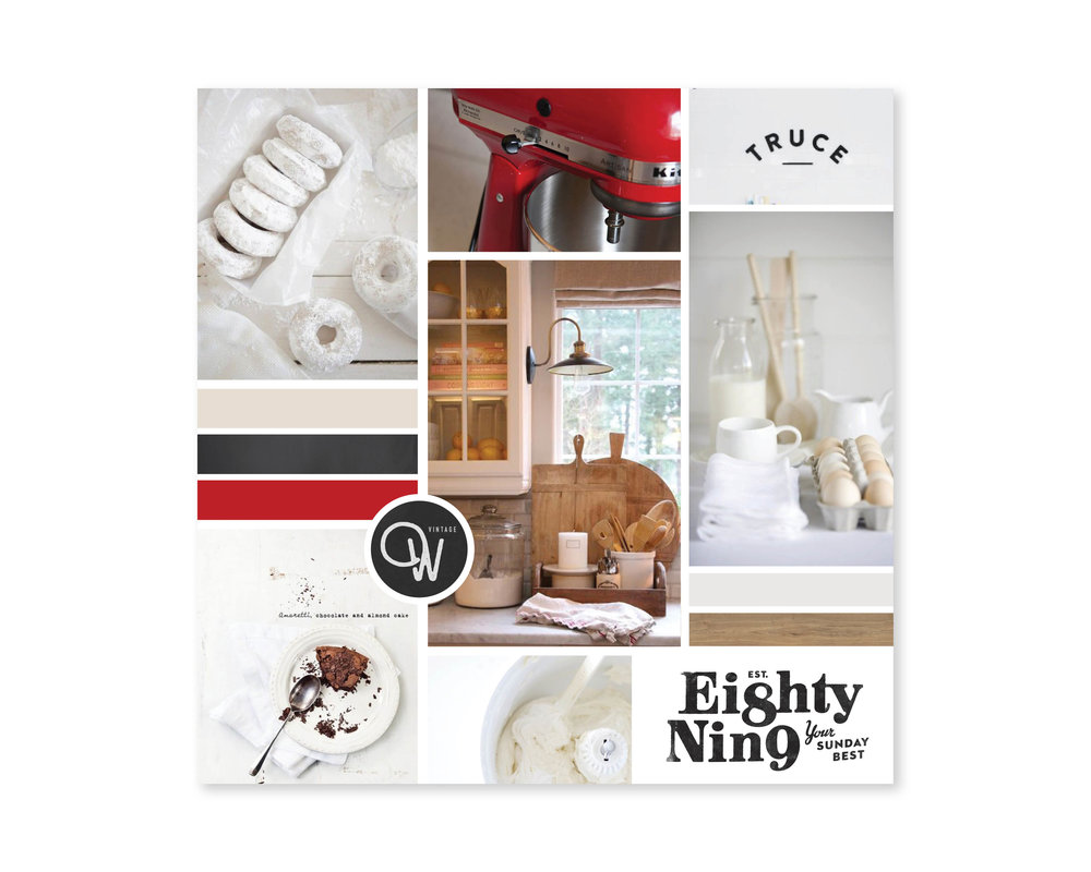 The Dusty Baker Branding | By Casi Long Design | casilong.com 3.jpg