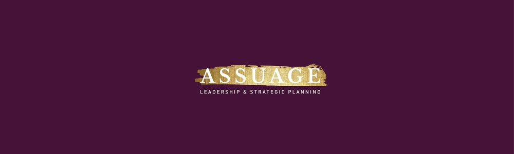 Assuage Branding by Casi Long Design | casilong.com 5.jpg