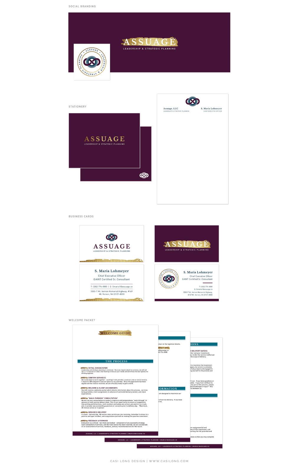 Assuage Branding by Casi Long Design | casilong.com 4.jpg