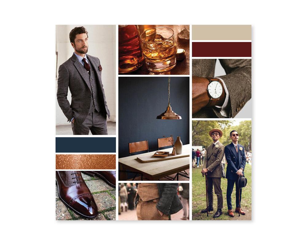 Capitol Hill Clothiers Branding by Casi Long Design | casilong.com 3.jpg