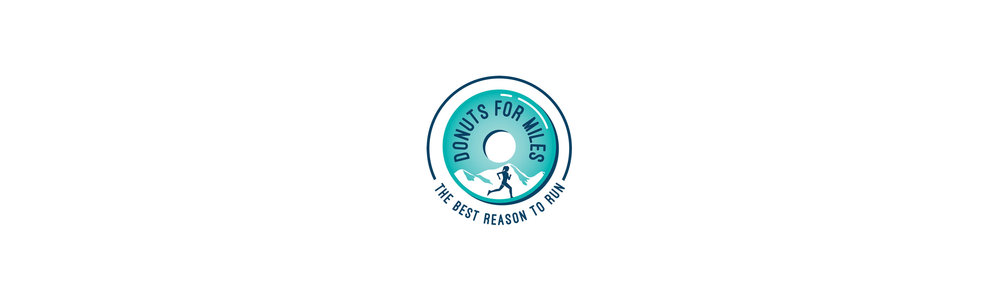 Donuts for Miles branding by Casi Long Design | casilong.com 7.jpg