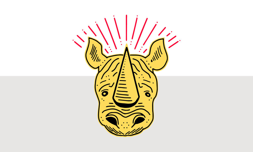 YUADS Branding by Casi Long Design | casilong.com 2.jpg