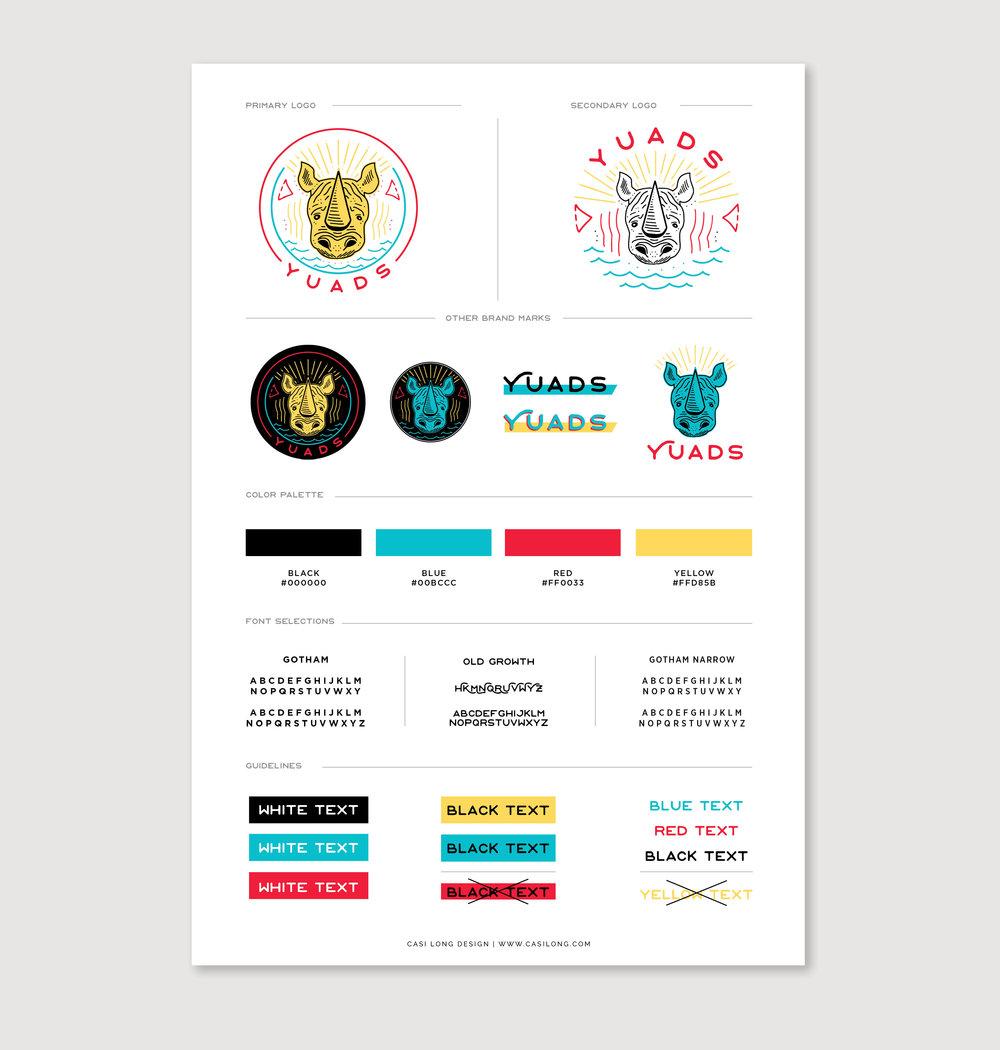 YUADS Branding by Casi Long Design | casilong.com .jpg