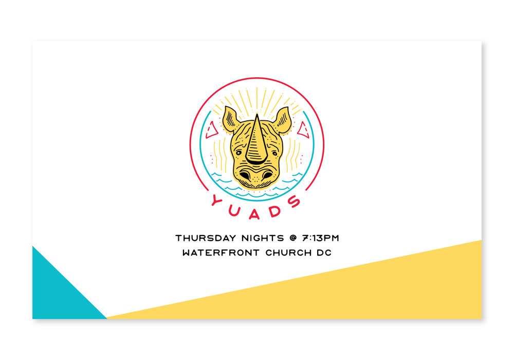 YUADS Branding by Casi Long Design | casilong.com 3.jpg