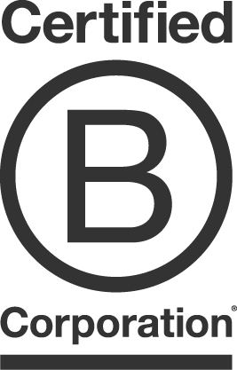 B-corp logo hex-333333.png