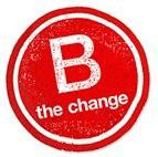 SM-Stamp_B-Circle-Original-e1465510823475.jpg
