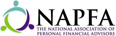 napfa-logo.png