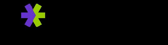 ETRADE_Advisor_Services_logo.png
