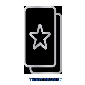 tarot copy.png