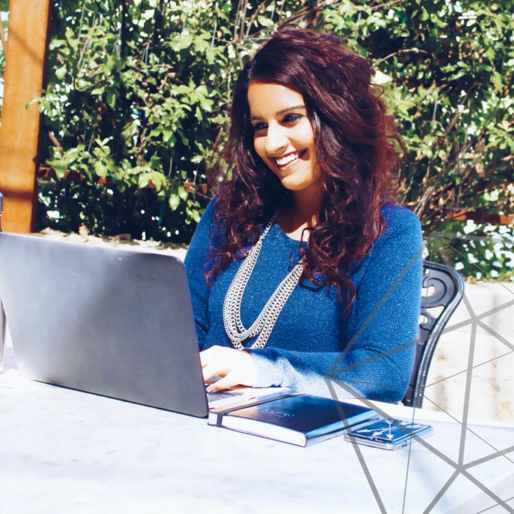 Aligned Entrepreneur*Business Coaching* -