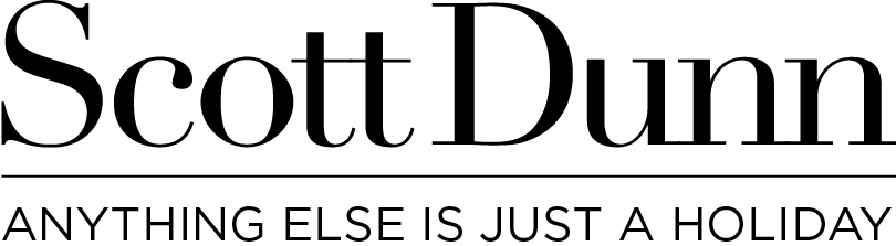 Scott Dunn Logo Black - No Suitcase.jpg