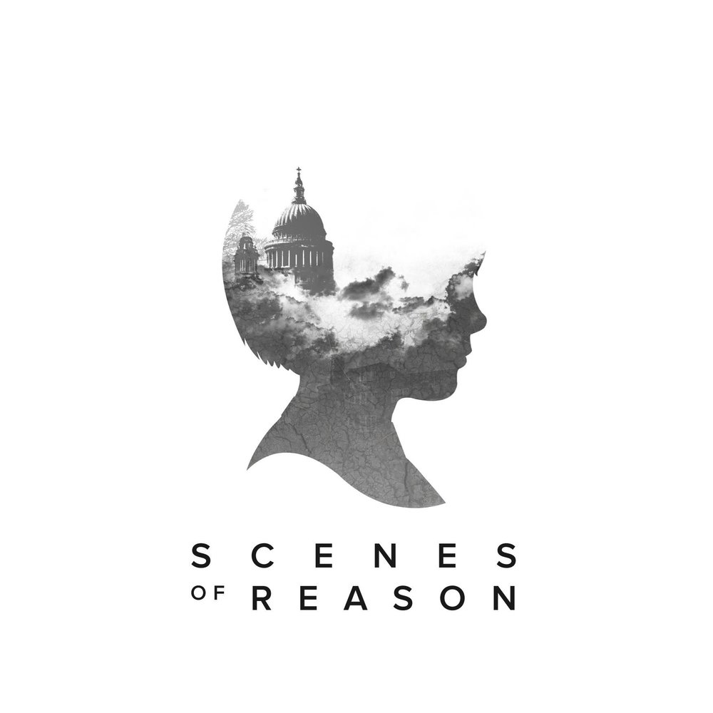 scenes-of-reason-logo-2.jpeg