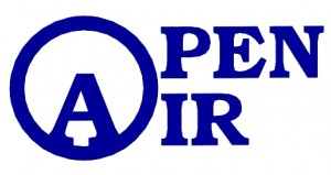 Open-Air-logo-BLUE-1-300x159.jpg