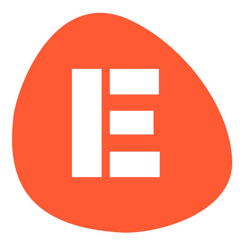 Etchrock.png