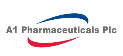 A1 Pharmaceuticals has been supporting young people in business and sport for over 20 years now. An incredible business with an incredible story behind it.
