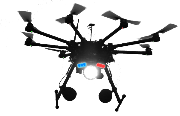 aptonomy_security_drone