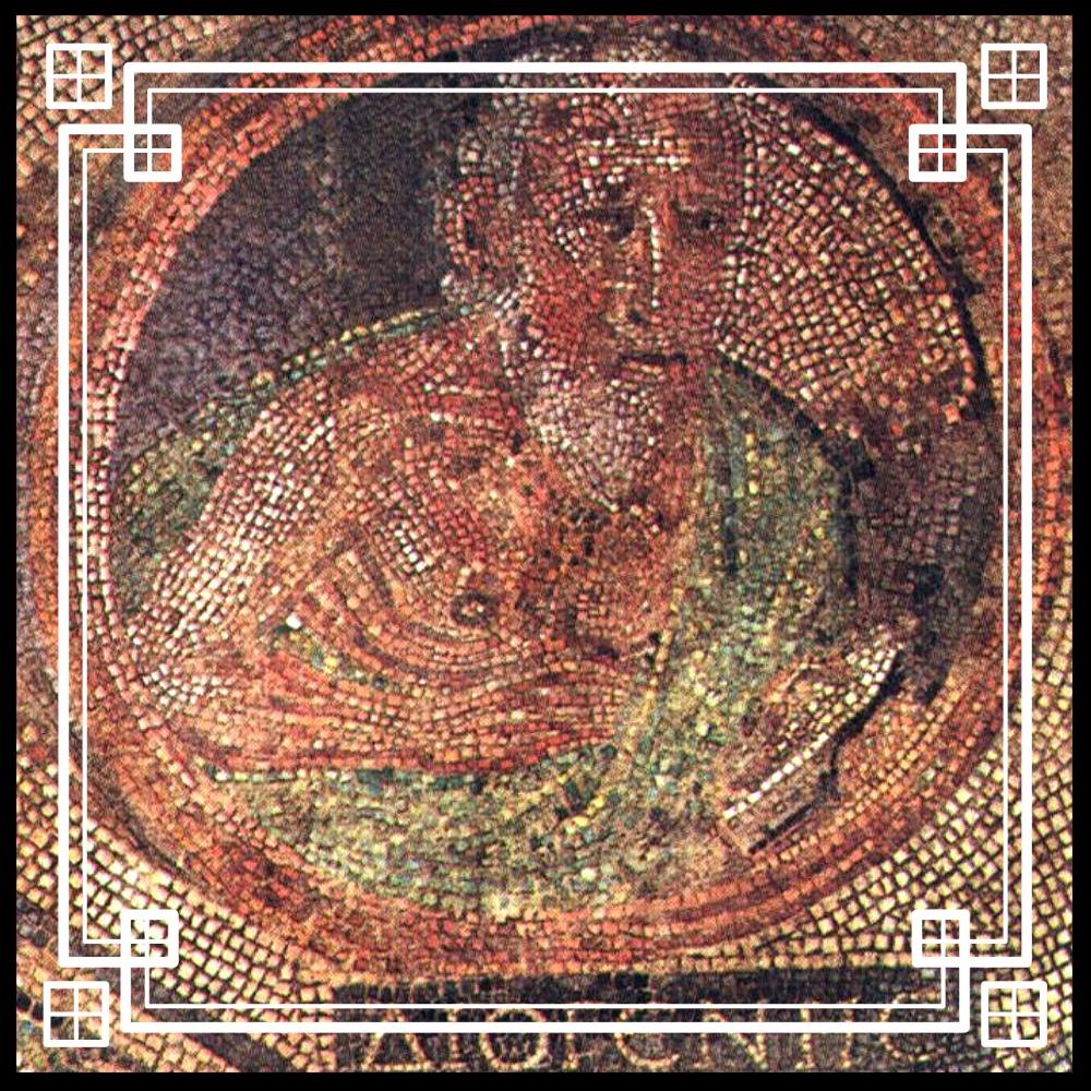 Diogenes_Mosaic_Römisch-Germanisches_Museum.jpg