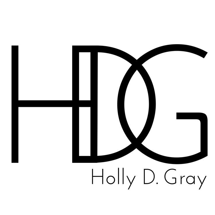 Holly D. Gray