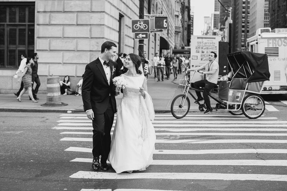 02_Catherine_Britt_New_York_Athletic_Club_Wedding_NYC_Tanya_Salazar_Photography_583.jpg