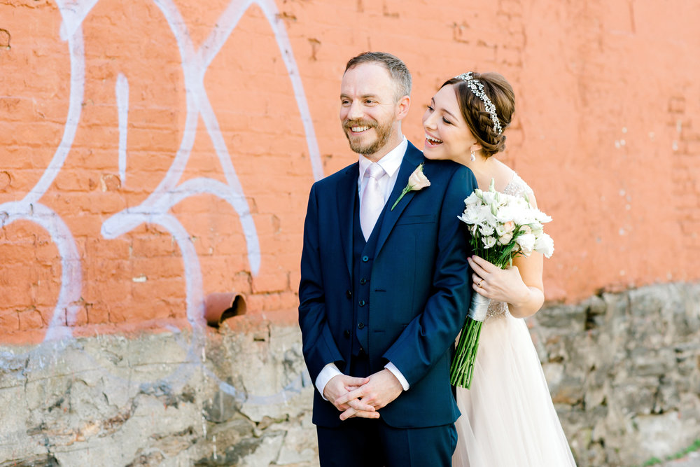 04_Brooklyn_Winery_Wedding_Brooklyn_Tanya_Salazar_Photography_001.jpg