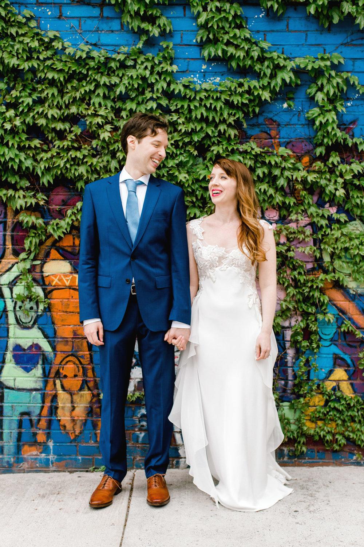 06_Brooklyn_Winery_Wedding_Brooklyn_Tanya_Salazar_Photography_003.jpg